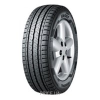 Фото Kleber Transpro (225/70R15 112/110S)