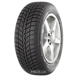 Фото Matador MP 52 Nordicca Basic M+S (185/65R14 86T)