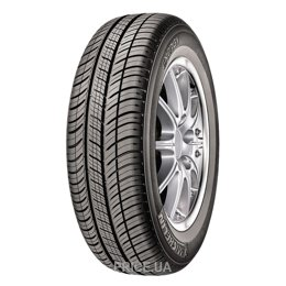 Фото Michelin ENERGY E3A (215/60R16 95V)