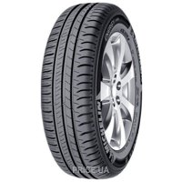 Фото Michelin ENERGY SAVER (185/60R14 82H)