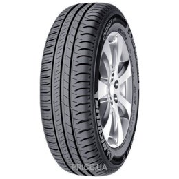 Фото Michelin ENERGY SAVER (195/60R15 88V)