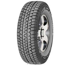 Michelin LATITUDE ALPIN (235/65R17 108H)