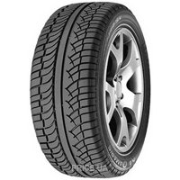 Фото Michelin LATITUDE DIAMARIS (255/60R17 106V)