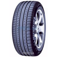 Фото Michelin LATITUDE SPORT (295/35R21 107Y)