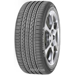 Фото Michelin LATITUDE TOUR HP (215/65R16 98H)