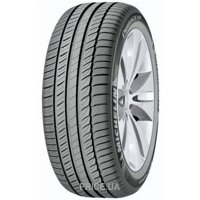 Фото Michelin PRIMACY HP (205/50R17 89V)