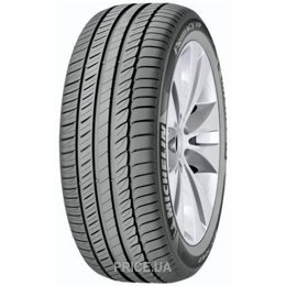 Фото Michelin PRIMACY HP (215/55R16 93H)