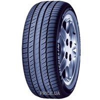 Фото Michelin PRIMACY HP (215/60R16 99V)