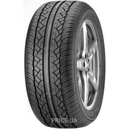 Фото INTERSTATE Sport SUV GT (225/45R17 94W)