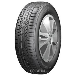 Фото Barum Bravuris 4x4 (235/75R15 109T)