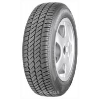 Фото Sava Adapto MS (175/70R13 82T)