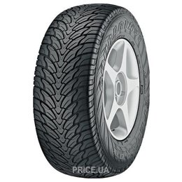 Фото Federal Couragia S/U (225/70R15 100H)