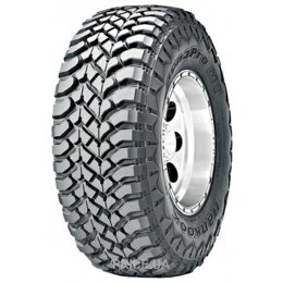 Фото Hankook Dynapro MT RT03 (245/75R16 120/116Q)