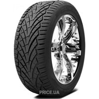 General Tire Grabber UHP (275/55R20 117V)