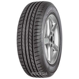 Фото Goodyear EfficientGrip (185/55R15 82H)