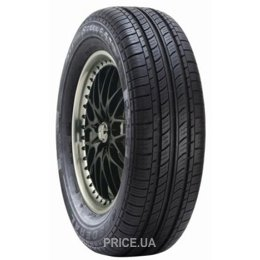 Federal SS657 (185/65R14 86T)