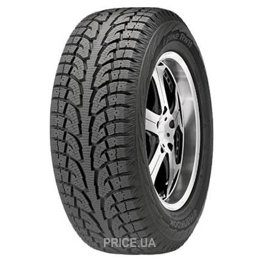Фото Hankook Winter i*Pike RW11 (245/65R17 107T)