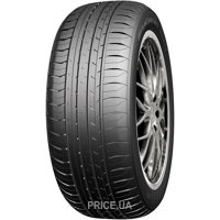 Evergreen EH 226 (185/50R16 81V)