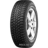Gislaved Nord Frost 200 (205/60R16 96T)