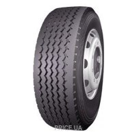 Фото Goldshield HD768 (385/65R22.5 160/158L)