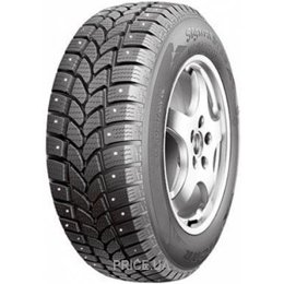 Фото Strial 501 Winter (185/60R15 88T)