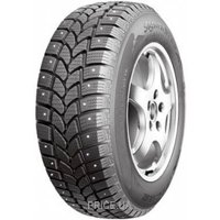 Strial 501 Winter (185/60R15 88T)