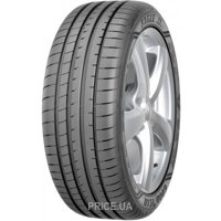 Goodyear Eagle F1 Asymmetric 3 (265/35R22 102W)