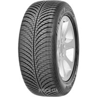 Фото Goodyear Vector 4Seasons Gen-2 (235/55R17 103H)