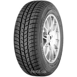 Фото Barum Polaris 3 (185/65R14 86T)