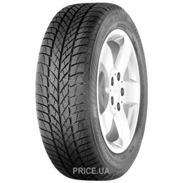 Фото Gislaved Euro Frost 5 (175/70R14 84T)