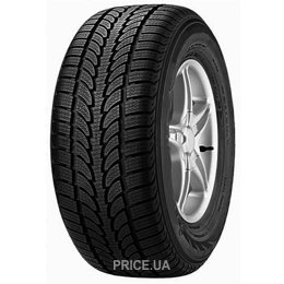 Фото Minerva Eco Winter SUV (265/65R17 116H)