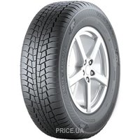 Фото Gislaved Euro Frost 6 (225/65R17 106H)