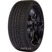 Фото TRIANGLE PS01 (215/60R17 100T)