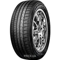 Фото TRIANGLE TH201 Sports (225/50R17 94W)