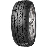Atlas Green 4S (225/60R16 102V)