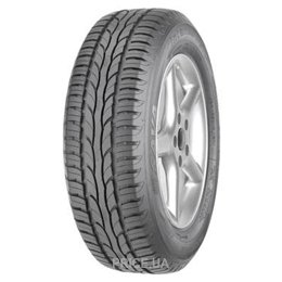Фото Sava Intensa HP (195/65R15 91H)