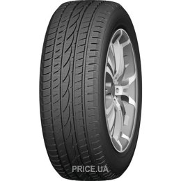 Фото Cratos SnowFors UHP (255/55R18 109H)