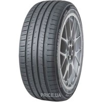 Sunwide RS-One (255/40R19 100W)