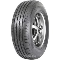Mirage MR-HT172 (235/60R16 100H)