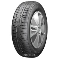 Barum Bravuris 4x4 (235/60R16 100H)