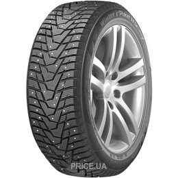 Фото Hankook Winter i*Pike RS2 W429 (205/65R15 94T)
