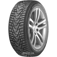 Фото Hankook Winter i*Pike RS2 W429 (245/45R19 102T)