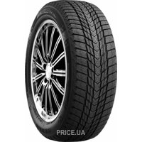 Фото Nexen Winguard Ice Plus (245/45R19 102T)