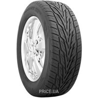 TOYO Proxes S/T III (335/25R22 105W)