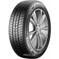 Фото Barum Polaris 5 (185/60R16 86H)