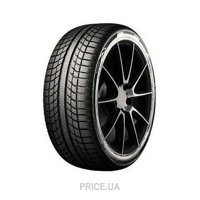 Evergreen EA 719 (195/50R15 82V)