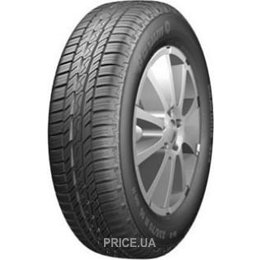 Фото Barum Bravuris 4x4 (255/65R16 109H)