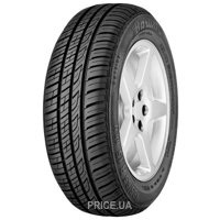 Фото Barum Brillantis 2 (175/65R14 82H)