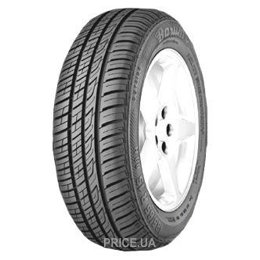Фото Barum Brillantis 2 (195/65R15 91H)