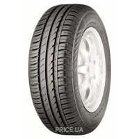 Фото Continental ContiEcoContact 3 (185/65R15 88H)